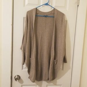 American eagle size Small cardigan